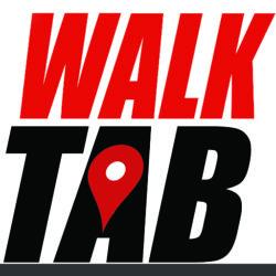 WalkTab
